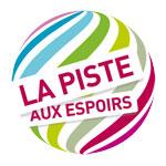 award_lapiste
