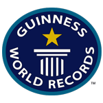 award_worldrecord