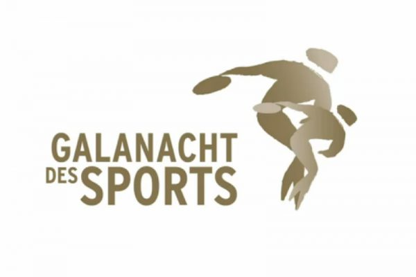 Galanacht des Sports am 12. Mai 2016 in Graz
