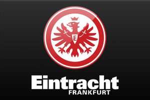 Saisoneröffnung 2016/17 Eintracht Frankfurt