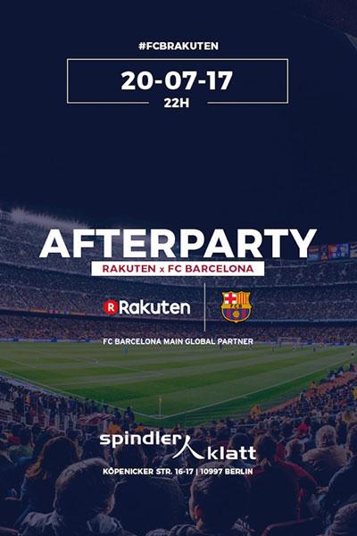 flyer-afterparty-rakuten-fc-barcelona-spindler-klatt-fussballshow-400x600
