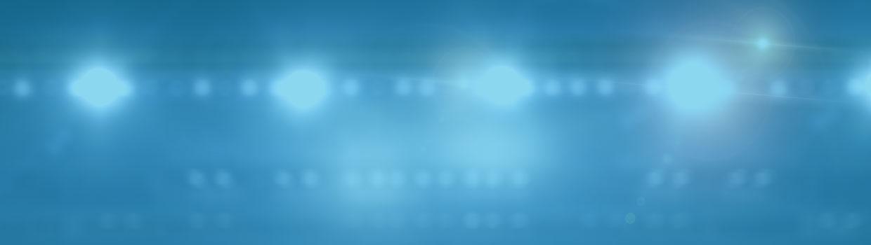 Die Fussballartisten Website Hintergrund Slider