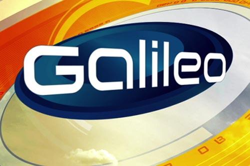 Galileo Fake Check: Die Fussballartisten auf ProSieben